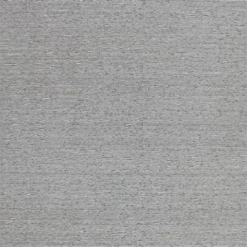Ormonde 312872 Silver Dusk
