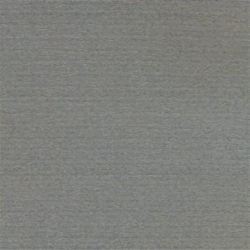 Ormonde 312874 Taylors Grey Nocturne