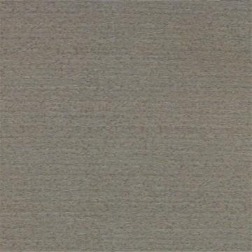 Ormonde 312876 Muddy Amber Empire Grey