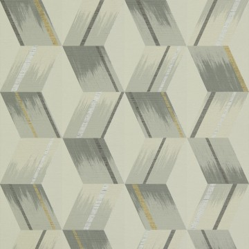 Rhombi 312894 Empire Grey