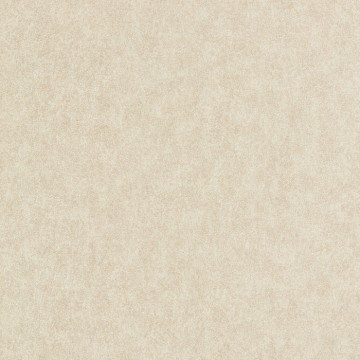 Shagreen 312910 Oyster
