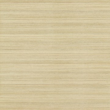Spun Silk 312900 Pale Gold