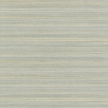 Spun Silk 312901 Taylors Grey
