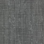 Watered 312911 Silk Bone Black