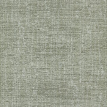 Watered 312912 Silk Stone