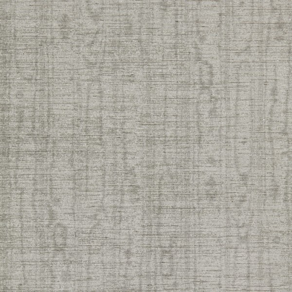 Watered 312913 Silk Silver