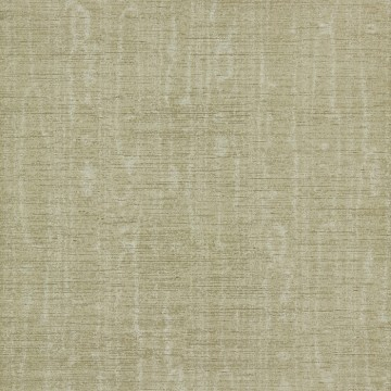Watered 312914 Silk Antique Bronze