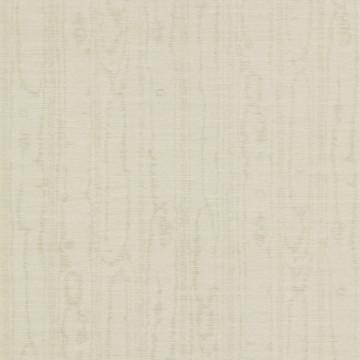 Watered 312915 Silk Dove