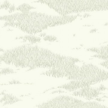 Tundra Scenic NR1500