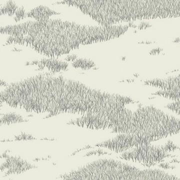 Tundra Scenic NR1501