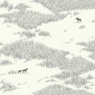 Wild Tundra NR1505