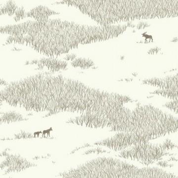 WildTundra NR1504