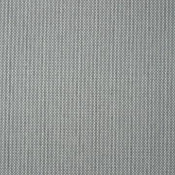 Cafe Weave T310