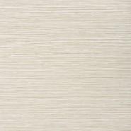 Kendari Grass T295