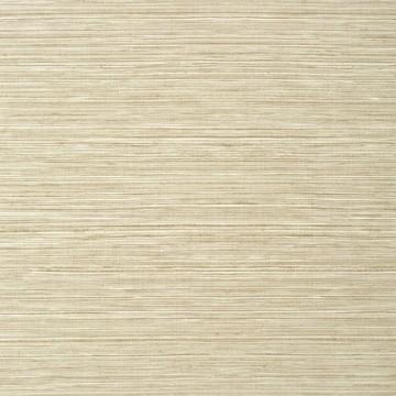 Kendari Grass T296