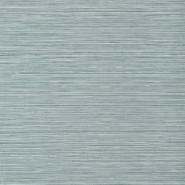 Kendari Grass T300-TWW300