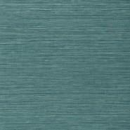 Kendari Grass T302-TWW302