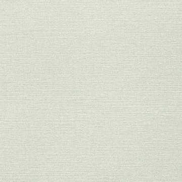 Taluk Sisal T288-TWW288
