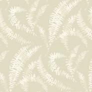Felci 1905-125-06 Sandstone