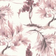 Mimosa 1905-124-03 Pink Stucco