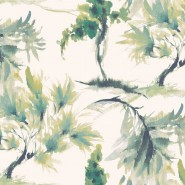 Mimosa 1905-124-04 Olive Green