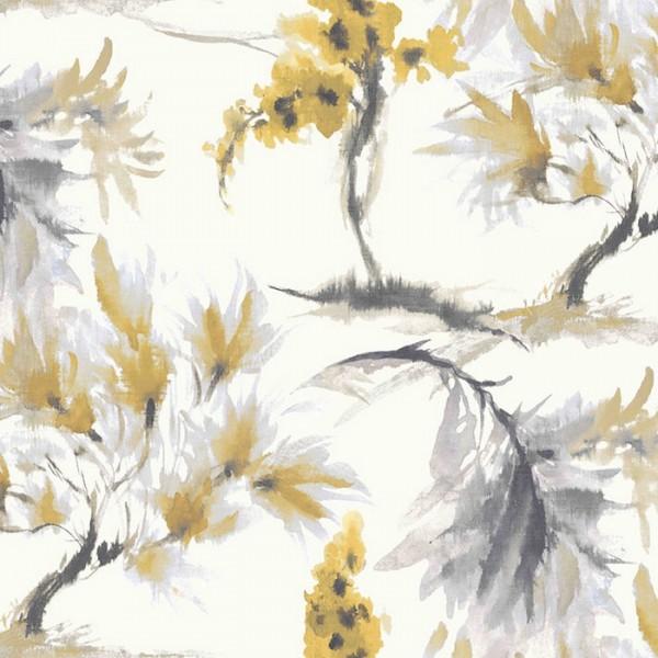 Mimosa 1905-124-05 Ochre
