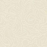 Mosaic 1905-127-05 Sandstone