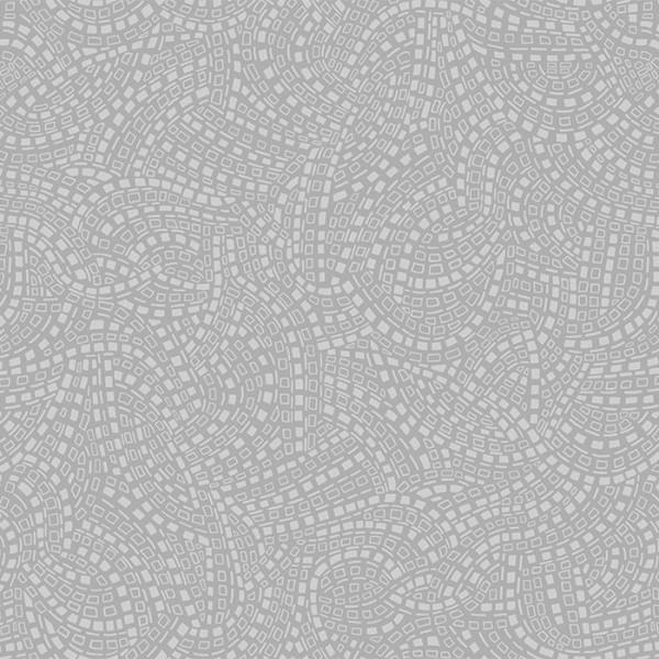 Mosaic 1905-127-06 Marble
