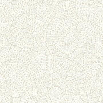 Mosaic 1905-127-07 Shimmer