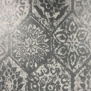 Palazzo 1905-129-03 Marble