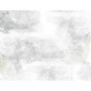 Arida M3029-1