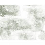 Arida M3029-3