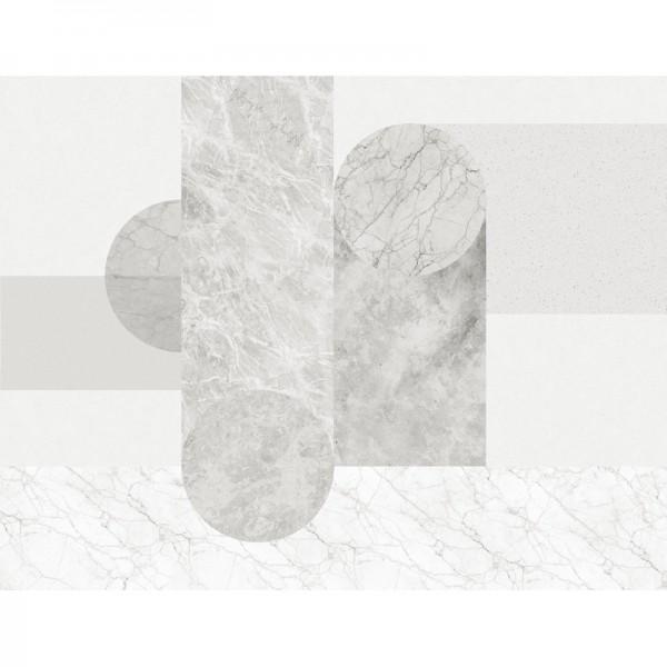 Caliza M3001-1