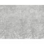 Clavis M3053-1