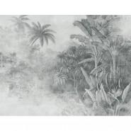 Congo M3022-1