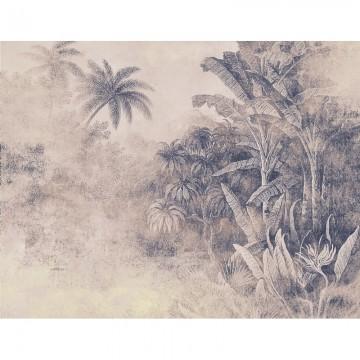 Congo M3022-3