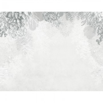 Coralina M3010-1