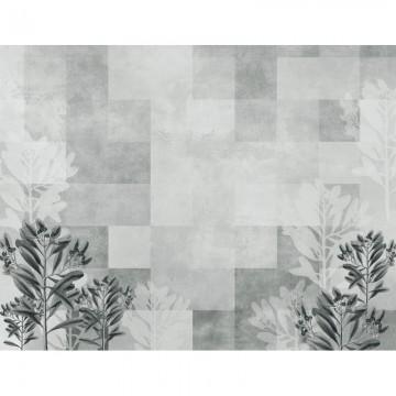 Ficus M3032-2