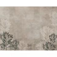 Ficus M3032-3