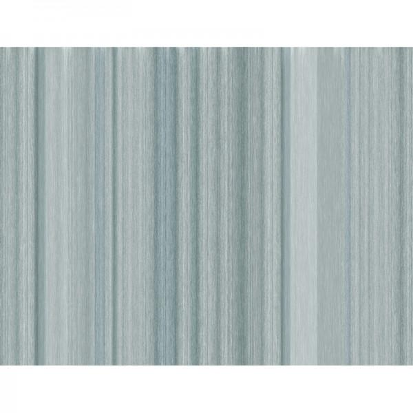 Hebra M3019-3