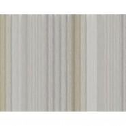 Hebra M3019-4
