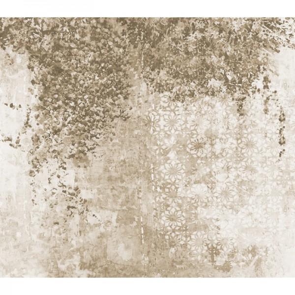 Hedera M3042-1