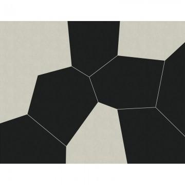 Mel M3016-3