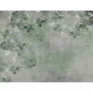 Ofelia M3028-3