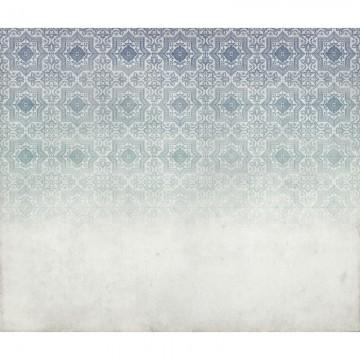 Teselas M3047-1