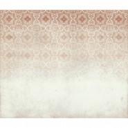 Teselas M3047-2