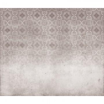 Teselas M3047-4