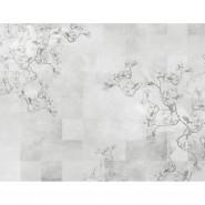 Ueris M3048-1