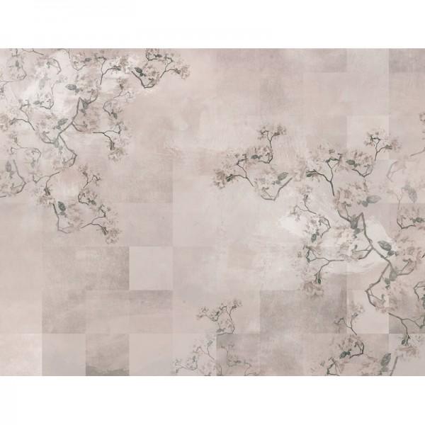 Ueris M3048-2