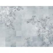 Ueris M3048-3